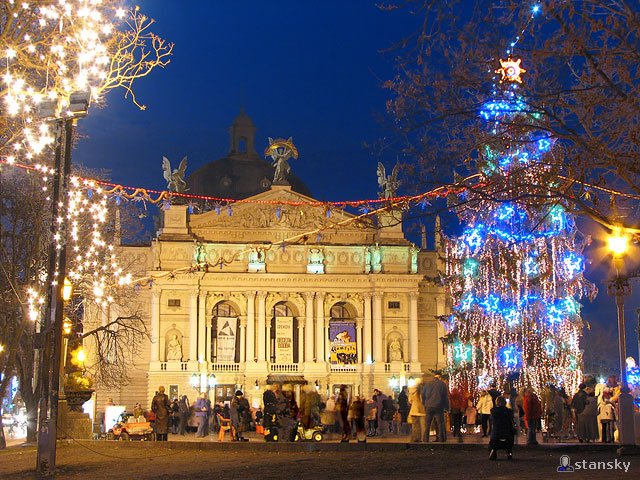Lviv2 8125 640
