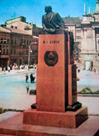 Lenin01