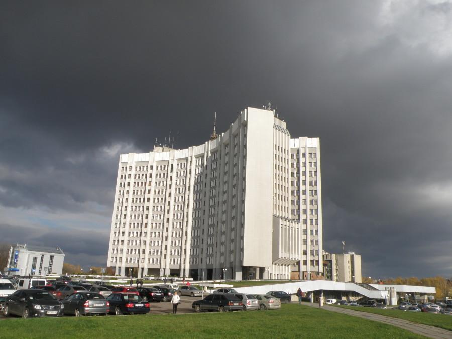 "Львівська ""Податкова"""